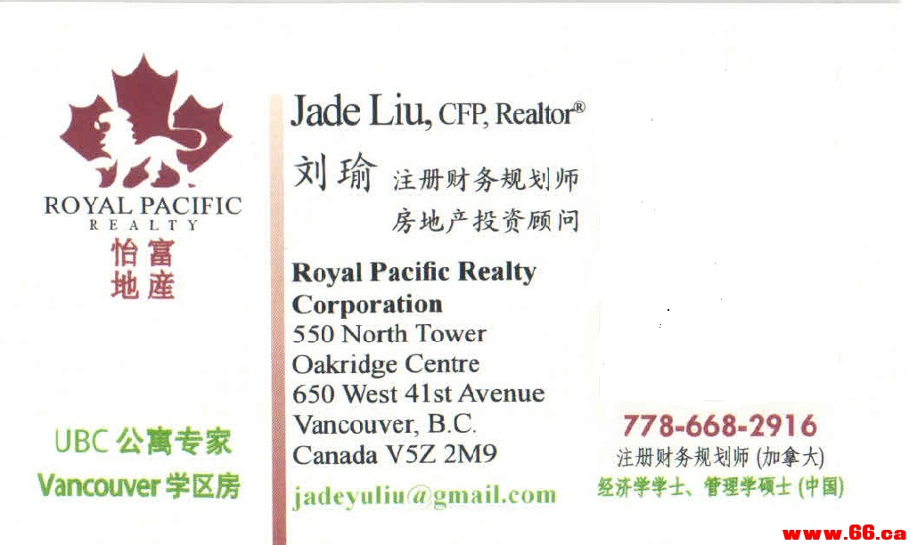 business card 01.jpg