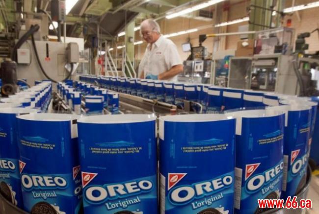 缩水式通胀:美国制造商以缩小包装、减少商品数量掩盖价格上涨