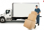 Toronto Moving Company, Moving Services, Movers, Professional Moving Services