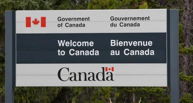 加拿大移民局(IRCC):5月1日起,留学生国内上网课不计毕业工签时长