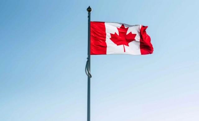 2021全球最佳国家排名出炉!加拿大首次登顶!中国排名17!