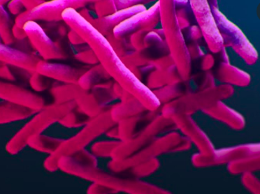 CDC紧急警告:美国多个州爆发罕见疾病!严重致死!!