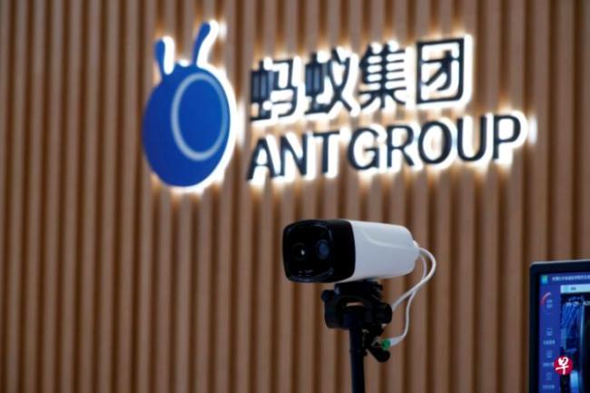 先发制人地阻止投机 芒格称赞中国对马云蚂蚁集团进行重组的举措