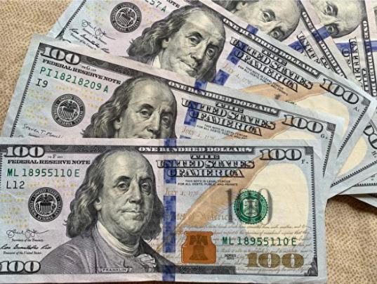加州参、众两院以全票通过全美首个州政府资助的保证收入计划