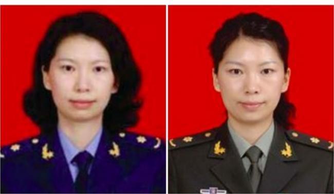 美司法部撤销对唐娟、王欣等5名中国研究人员的指控