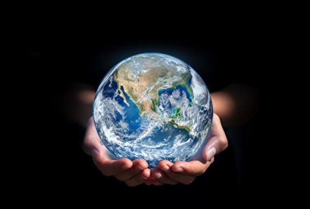 剑桥大学和南洋理工大学发现:地球内部现神秘碳库 吸收量比想像中更多